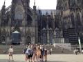 Koln - cathedral