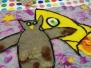 StarQuest Owls Calder Division