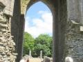 Penrith TG Shap Abbey 150715