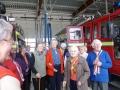 fire-station-april-2013