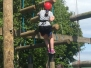 Wetheral Brownies Scottish Adventure