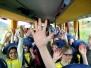 York Goes Yellow